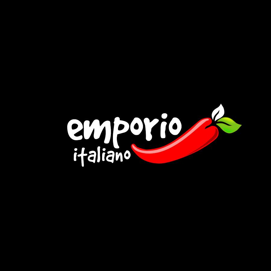 Emporio Italiano