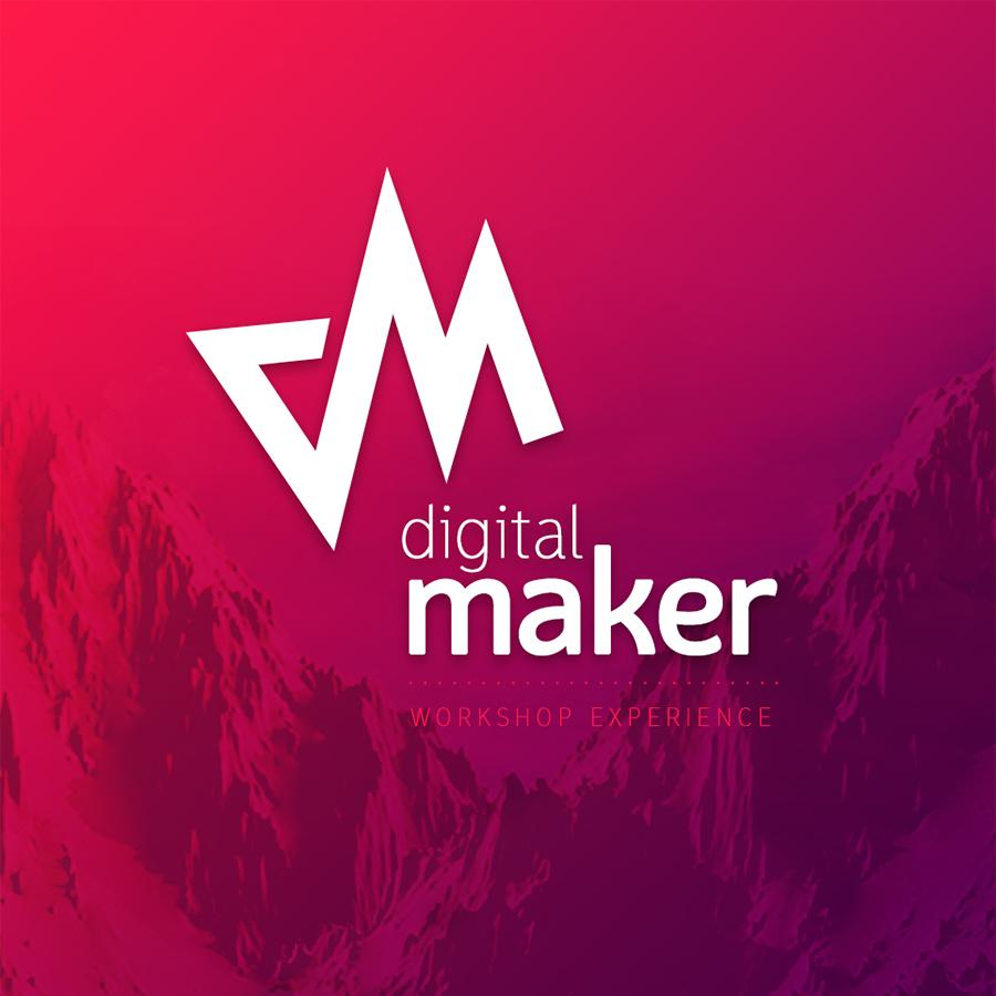 Digital Maker