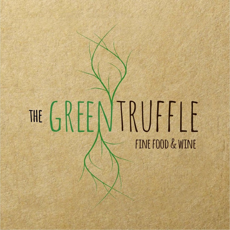The Green Truffle