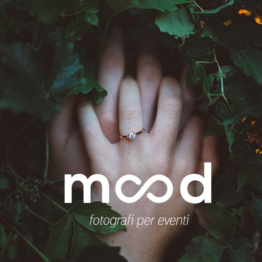 Mood – Fotografi per Eventi
