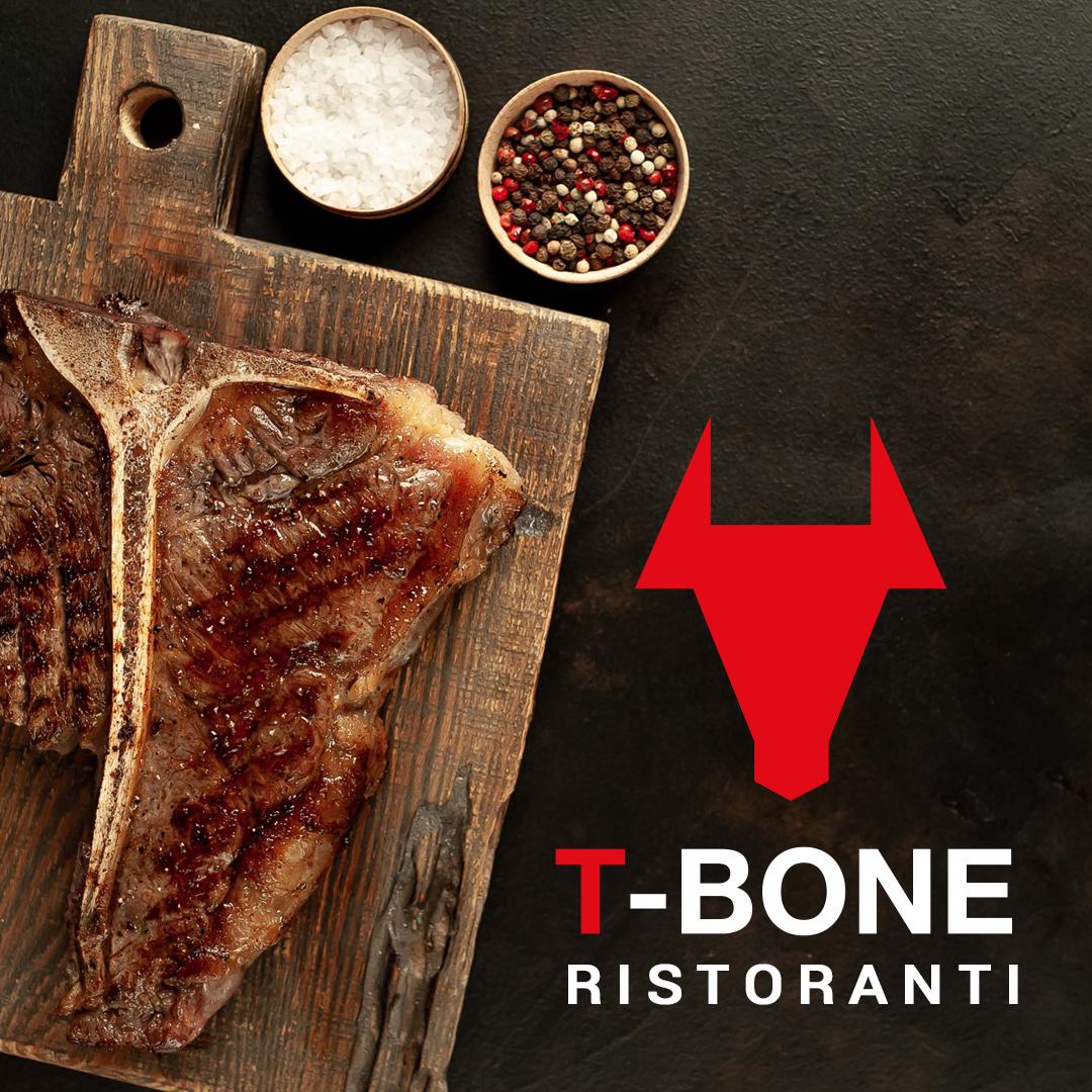 T-Bone Ristoranti